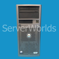 Refurbished Poweredge 840, Fixed Chassis, Configured to Order