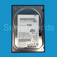 Dell 18.2GB U160 10K 68Pin Drive 8485R MAG3182MP