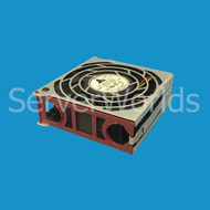 HP  409421-001 ML370 G5 Fan 384884-001