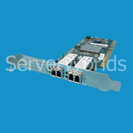 HP 366028-001 2GB PCI-X Dual Channel HBA A7387-63001, A7387A
