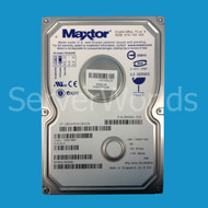 HP 287685-001 DL140 G1 80GB IDE Drive 230406-003, 278424-B21