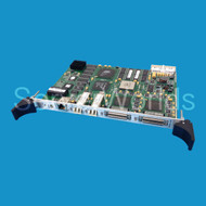 HP 320102-001 E2400-160FC Interface Controller ESL 330839-B21