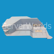 HP AB601-40006 C8000 Airflow Guide