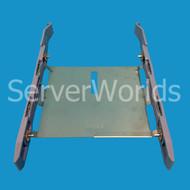 HP AB601-62006 C8000 Drive Tray