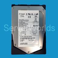Dell 36GB U320 15K 68Pin Drive 8N087 ST336732LW