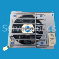 HP AB601-62009 C8000 120MM Fan