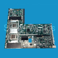 HP DL 365 G5 System Board 453250-001