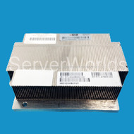HP DL 365 G5 Heat Sink 415609-001