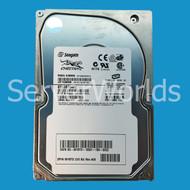 """Dell 919TD 36GB FC 10K 40Pin 3.5"""" Drive ST336704FC 9N7004-054"""