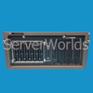 Refurbished HP Superdome Rack Mgmt Server Station / ML350G3 A9801A Front Panel