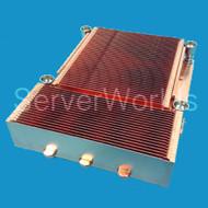 Dell Poweredge 1855 Heatsink M6737