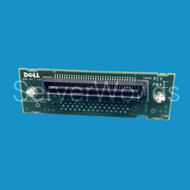Dell Poweredge 6600/6650 Interposer Board 64EEC