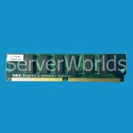 HP 118665-004 4MB Simm Memory Module