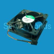 HP 122633-001 Proliant 800 130CFM Fan 241761-003, 387469-007