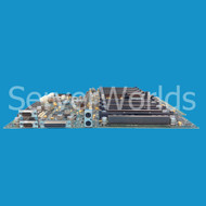 HP 126973-001 Proliant 8000 System Board