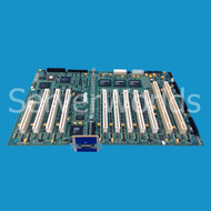 Refurbished HP 126982-001 Proliant 8000 System Board