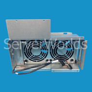 HP 126990-001 Prol8000 Fan Processor