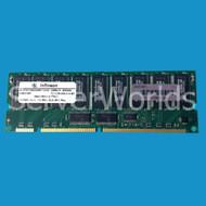 HP 127008-041 1GB RAM Module 133Mhz 163902-001, 128280-B21
