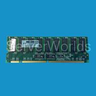 HP 320945-041 1GB RAM Module 133Mhz 321851-001, 236854-B21