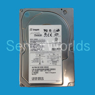 Dell 73GB U160 10K 68Pin Drive C0466 ST373307LW