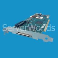 HP 143886-001 431 Raid Controller 127695-B21, 010505-001