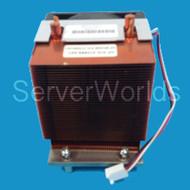 HP ML 150 G2 Heat Sink 373584-001