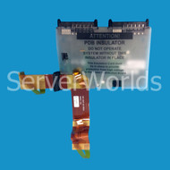 Sun 375-3401 V215/245 Power Distribution Board