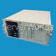 HP 153551-001 Proliant 1600R, PIII-600,128MB RAM