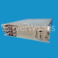 HP Proliant 1850R, PIII-600, 128MB RAM 153554-001