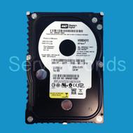 """Dell  C9771 80GB SATA 10K 3.5"""" Raptor Drive WD800ADFD"""