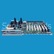 HP 155347-001 Prol3000  System Board