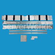 HP 163490-001 ML370 G1 Tower to Rack Kit 157006-B21