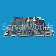 HP 157292-001 Proliant 800 System Board