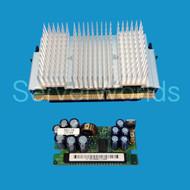 HP COMPAQ PIII800/133 256 PROC 161084-B21