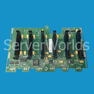 HP 163903-001 Drive Cage Backplane