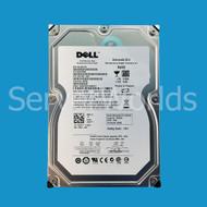New Seagate 1TB 7.2K Drive for Dell Precision T3600 T7600 T5610 T3610 T5600