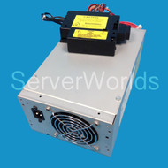 HP 169052-001 Proliant 2500 325W Powersupply
