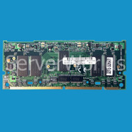 HP 171385-001 32MB Cache Battery Module