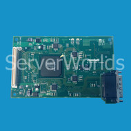 HP 171384-001 2 Channel Expansion Module 153507-B21