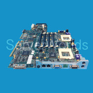 HP System Board DL360 173837-001