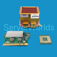 HP DL380 ML370 G4 Xeon 3.0GHz 2M 800MHz LV Processor Kit 397646-B21