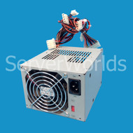HP 161071-001 DP EN Power Supply 176764-001