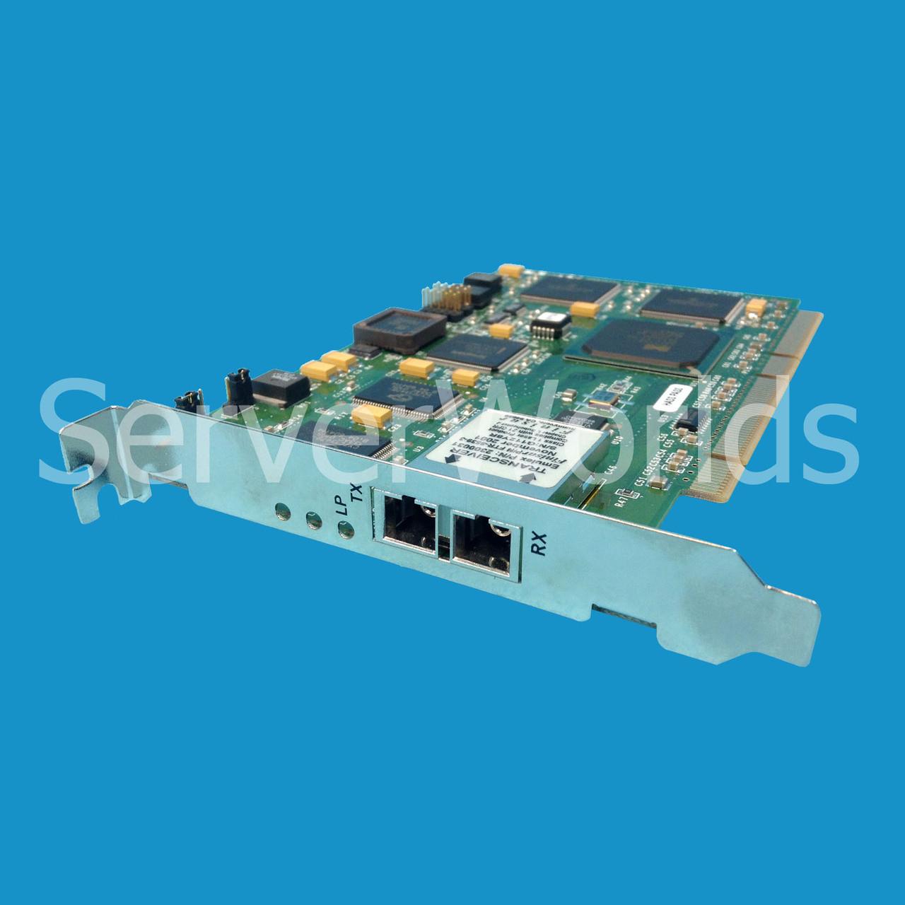 HP 176804-002 | FC 64-Bit Emulex Card | HP 176479-B21