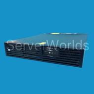 HP 192187-001 UPS 3000R XR 2U 110V