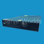 HP 192187-003 UPS 3000R XR 2U 230V