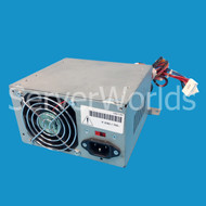 HP 197416-001 Prosignia 300 200W Power Supply