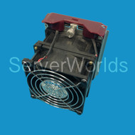 HP 177903-001 DL 580 G1 92MM X 25MM Fan 176395-001