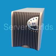 HP T700 UPS 217857-001 204016-001 295458-001