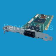 HP 209816-001 NC6136 1000SX Controller 203539-B21