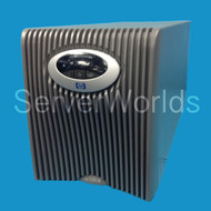 HP Tower UPS T2200 low voltage 204451-001
